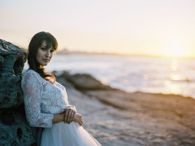 Sunshine Coast Weddings by When Elephant Met Zebra - 003