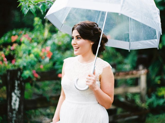 Sunshine Coast Weddings by When Elephant Met Zebra - 010