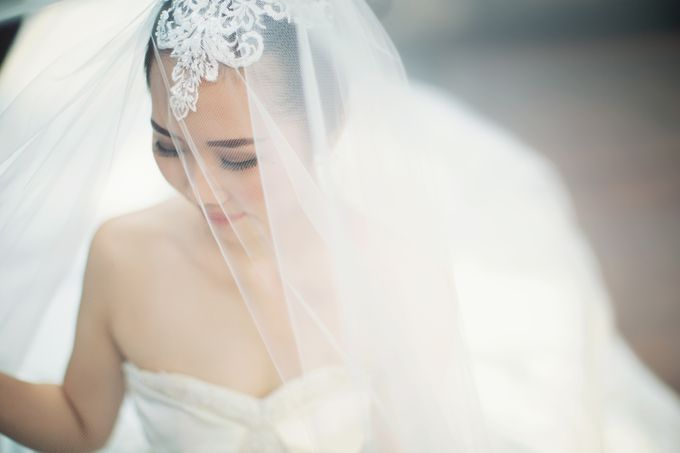 Aryang & Syerli Zu Prewedding by bjcmakeupartist - 003