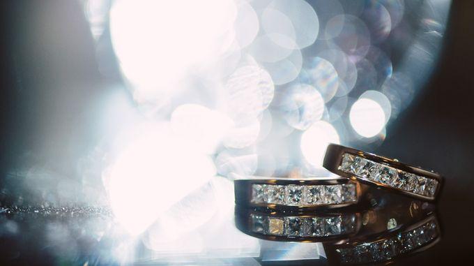 Diamond dating Lynn Columbia dating website