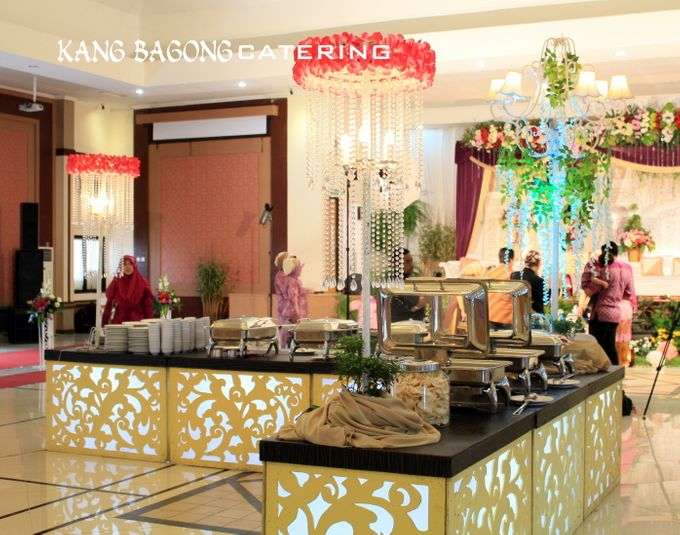 catering by Kang Bagong Catering - 002