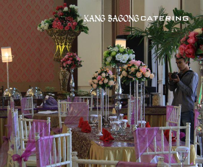 catering by Kang Bagong Catering - 003