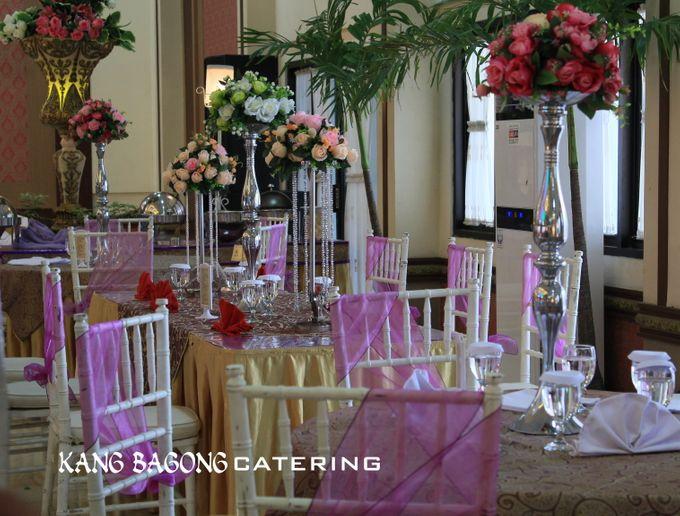 catering by Kang Bagong Catering - 004