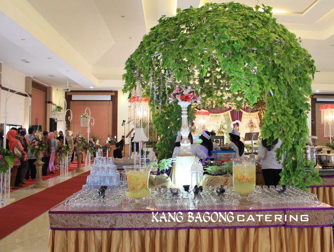 catering by Kang Bagong Catering - 006