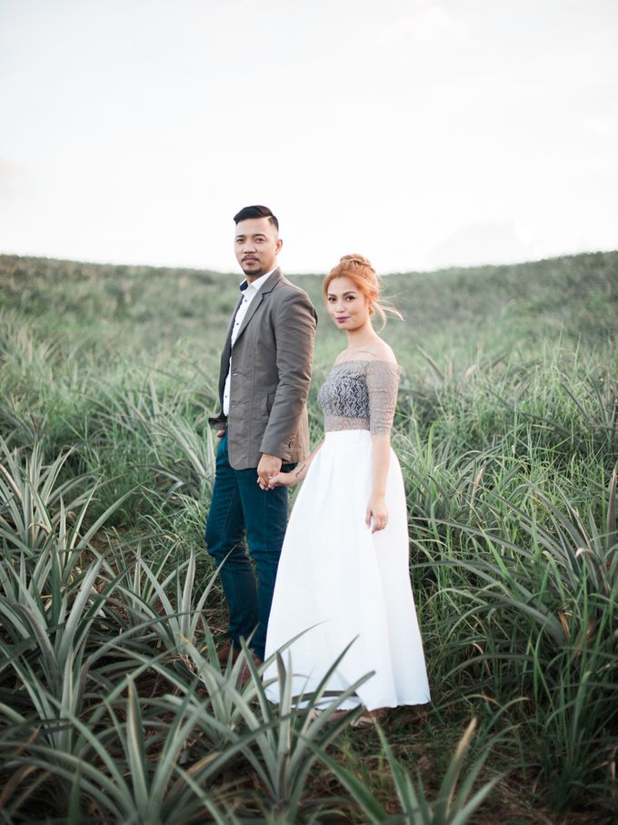 Adrian and Ehm Engagement Session by Bride Idea - 002