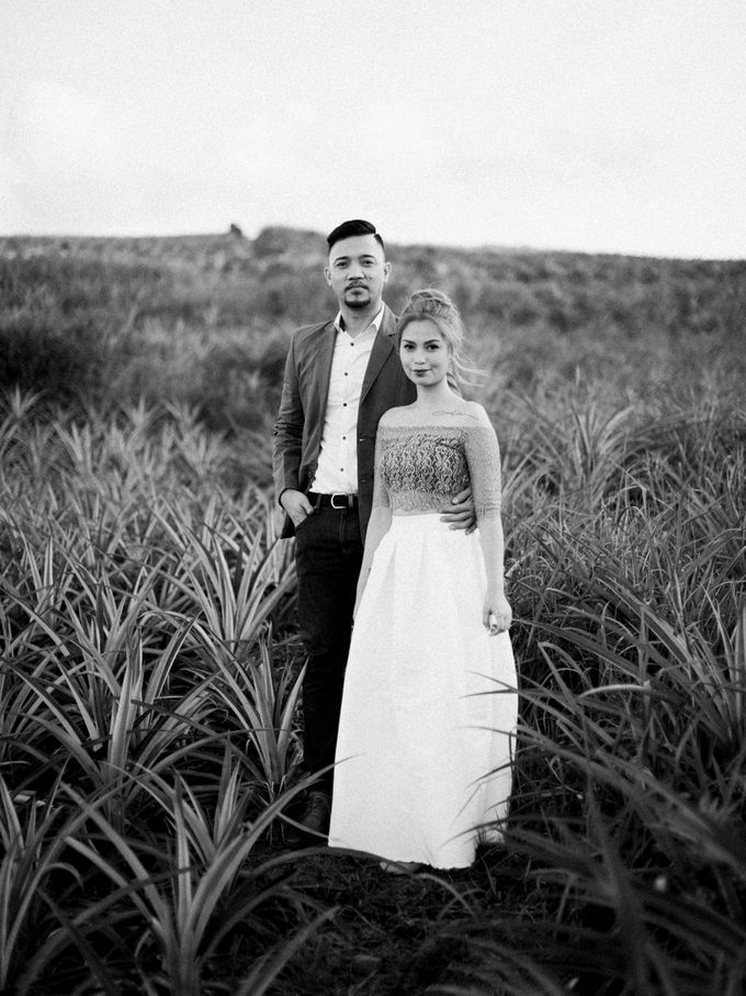 Adrian and Ehm Engagement Session by Bride Idea - 006