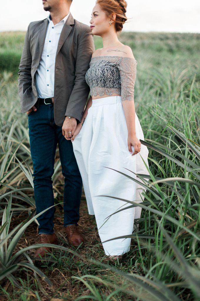 Adrian and Ehm Engagement Session by Bride Idea - 005