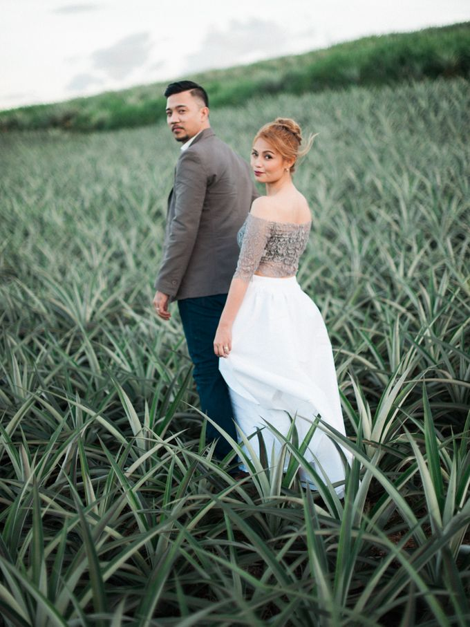Adrian and Ehm Engagement Session by Bride Idea - 021