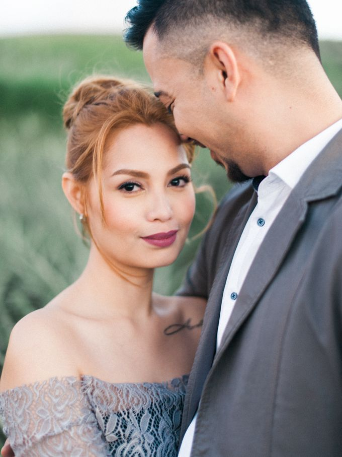 Adrian and Ehm Engagement Session by Bride Idea - 040