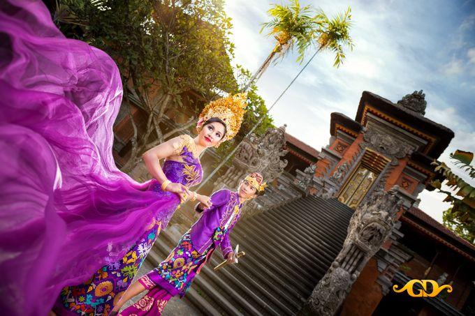 Ajus & Eva Payas Bali by Gungde Photo - 002