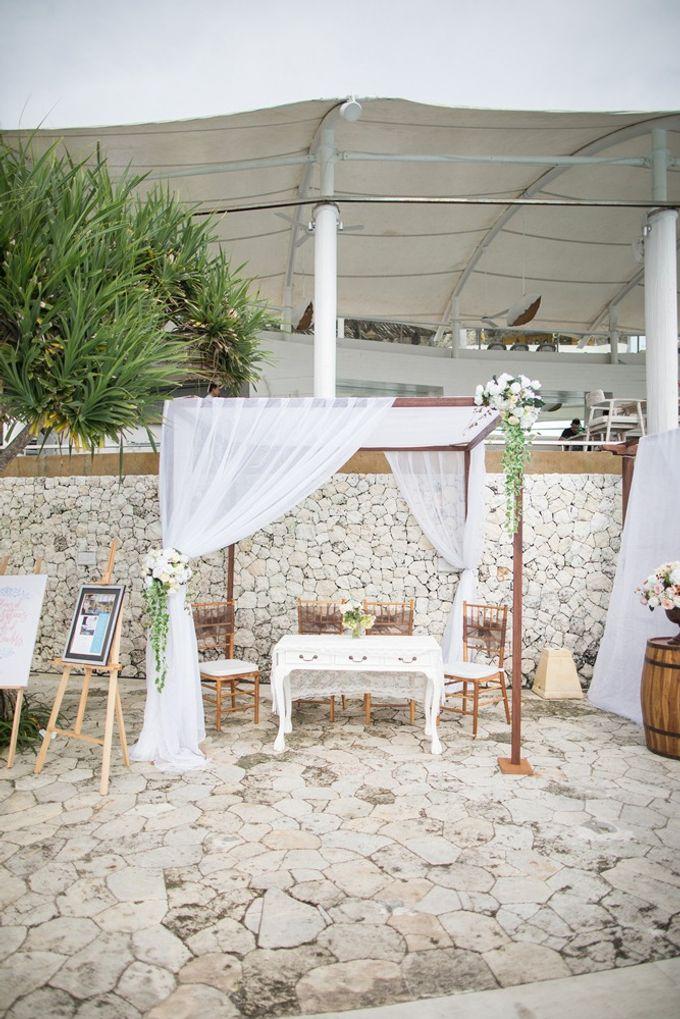 KARMA KANDARA WEDDING FAIR - DAY 2 by Karma Kandara - 003