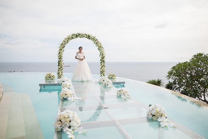 KARMA KANDARA WEDDING FAIR - DAY 2 by Karma Kandara - 006