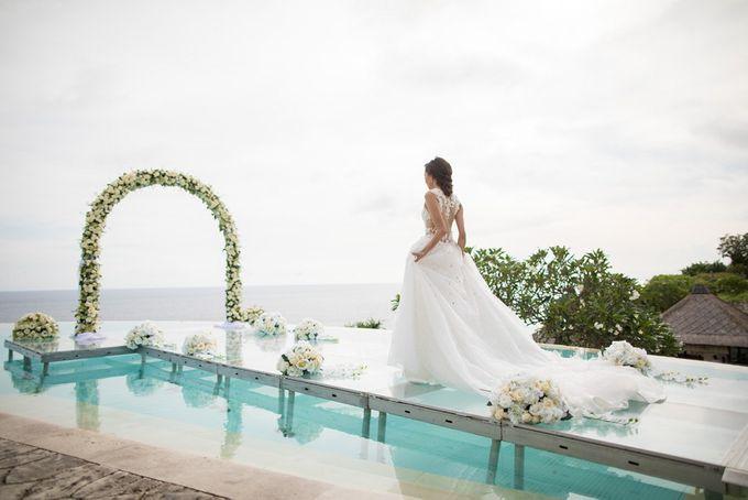 KARMA KANDARA WEDDING FAIR - DAY 2 by Karma Kandara - 007