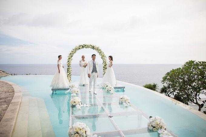 KARMA KANDARA WEDDING FAIR - DAY 2 by Karma Kandara - 010