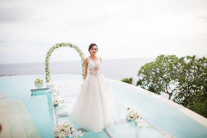 KARMA KANDARA WEDDING FAIR - DAY 2 by Karma Kandara - 011