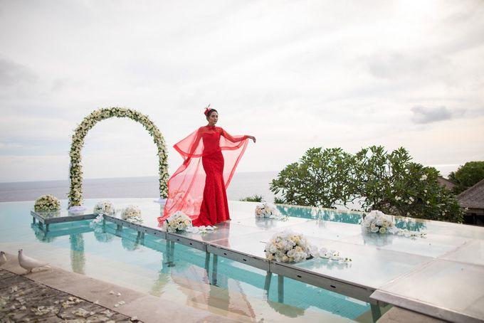 KARMA KANDARA WEDDING FAIR - DAY 2 by Karma Kandara - 012