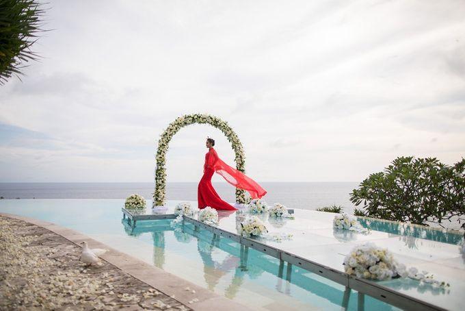 KARMA KANDARA WEDDING FAIR - DAY 2 by Karma Kandara - 013