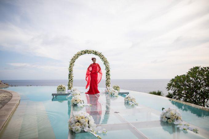 KARMA KANDARA WEDDING FAIR - DAY 2 by Karma Kandara - 014