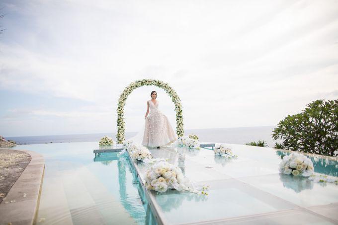 KARMA KANDARA WEDDING FAIR - DAY 2 by Karma Kandara - 015