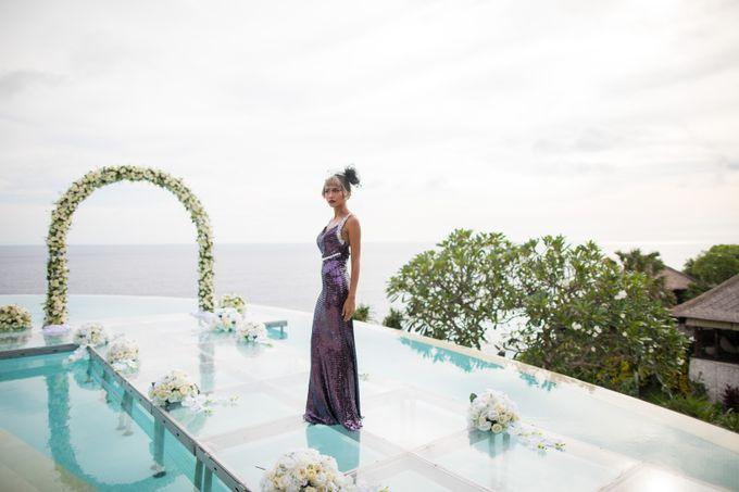 KARMA KANDARA WEDDING FAIR - DAY 2 by Karma Kandara - 016