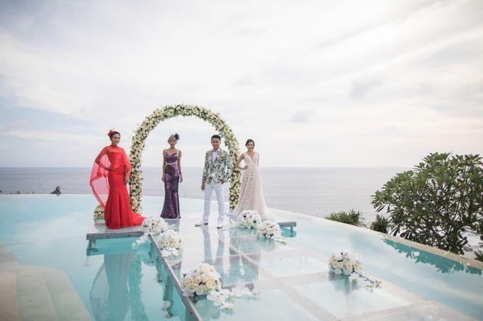 KARMA KANDARA WEDDING FAIR - DAY 2 by Karma Kandara - 017