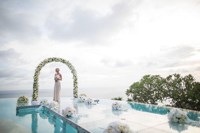 KARMA KANDARA WEDDING FAIR - DAY 2 by Karma Kandara - 019