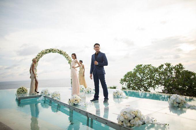 KARMA KANDARA WEDDING FAIR - DAY 2 by Karma Kandara - 026