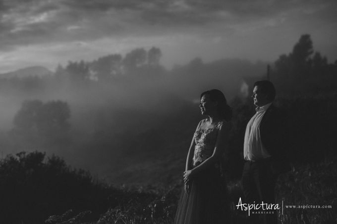 Jordan Jeanifer Prewedding by de_Puzzle Event Management - 010