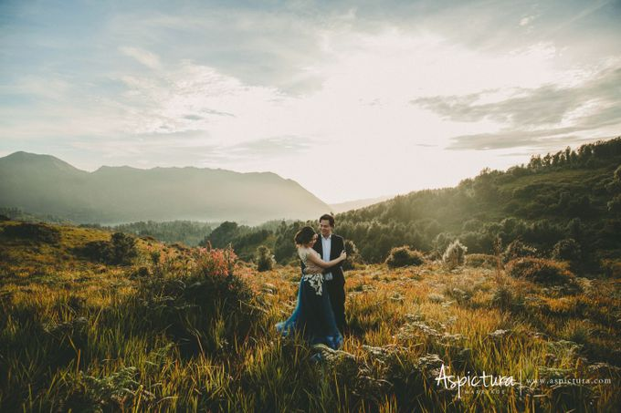 Jordan Jeanifer Prewedding by de_Puzzle Event Management - 013