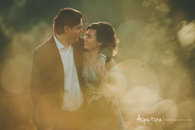 Jordan Jeanifer Prewedding by de_Puzzle Event Management - 021