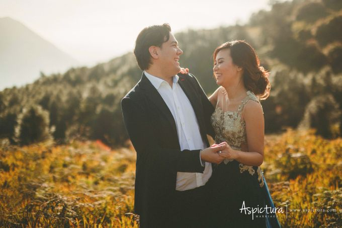 Jordan Jeanifer Prewedding by de_Puzzle Event Management - 040