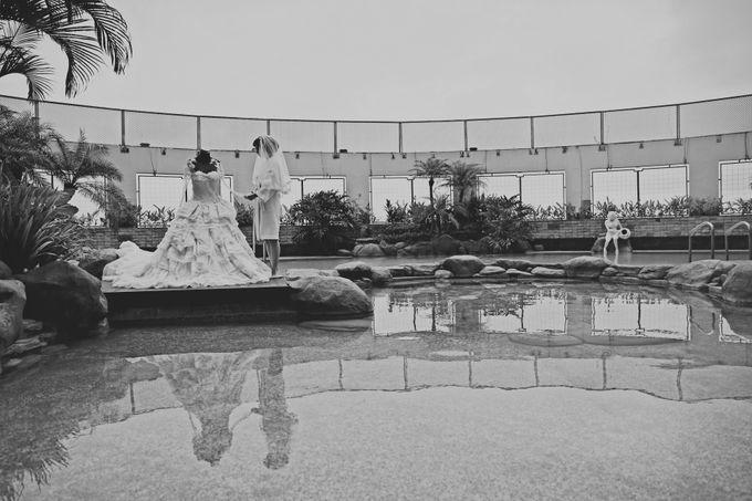 de Wedding of Hardy & Karina by de_Puzzle Event Management - 003