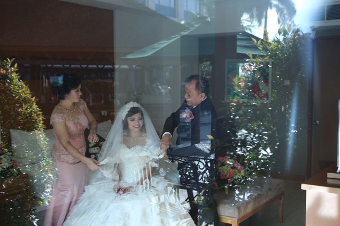 de Wedding of Hardy & Karina by de_Puzzle Event Management - 007