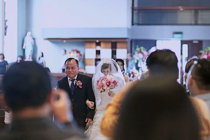 de Wedding of Hardy & Karina by de_Puzzle Event Management - 015