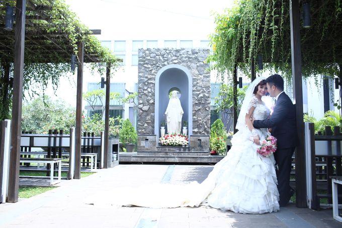 de Wedding of Hardy & Karina by de_Puzzle Event Management - 010