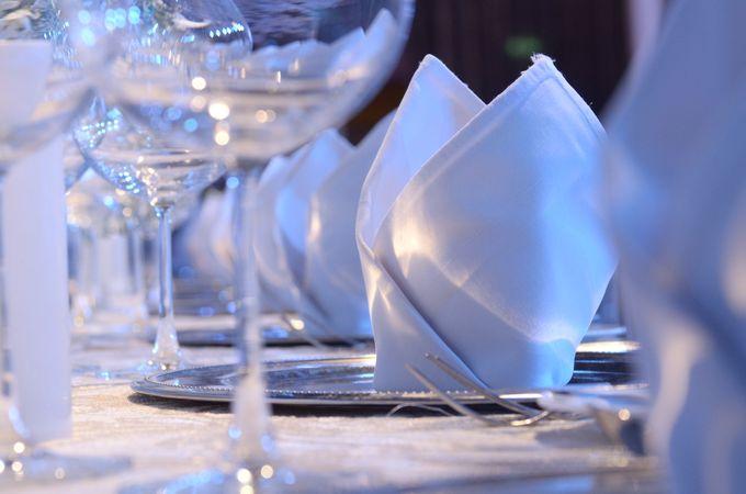 Wedding at sheraton grand ballroom sheraton surabaya hotel add to board wedding at sheraton grand ballroom sheraton surabaya hotel towers by steves decor 003 junglespirit Image collections