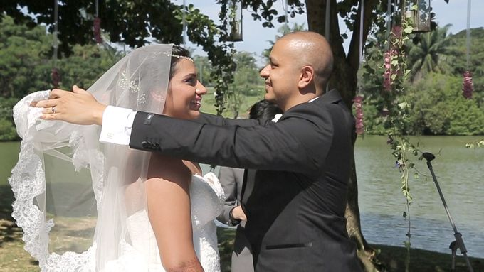 Nirsheila & Naresh - SDE by Elysium Weddings Sdn Bhd - 022