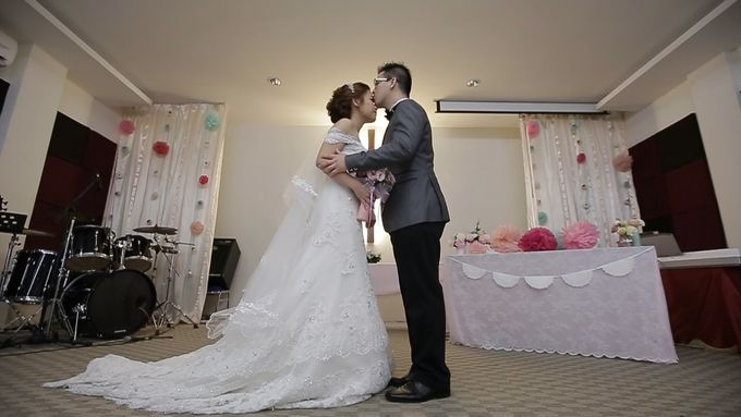 Cyril & Catherine - NDE by Beezworks Productions - 009