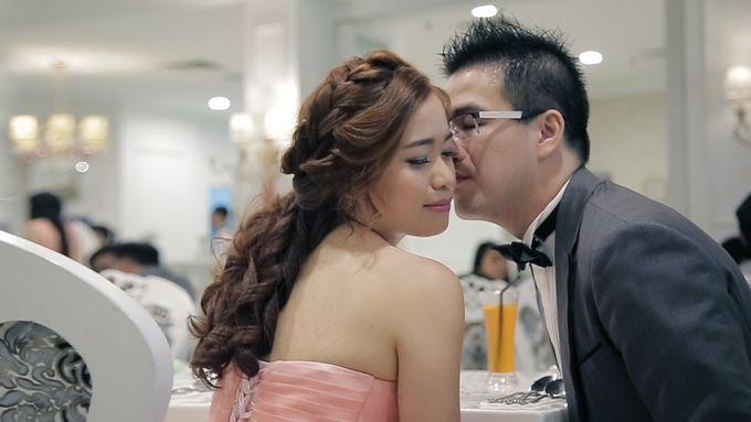 Cyril & Catherine - NDE by Beezworks Productions - 010