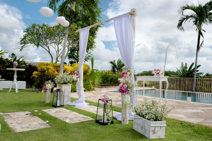 Bali in Love by de Bloemen florist & decorations - 004