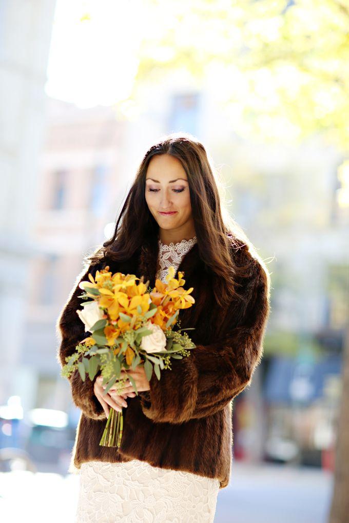 Fall on Martha's Vineyard - Inspiration Shoot by Amanda Douglas Events - 020