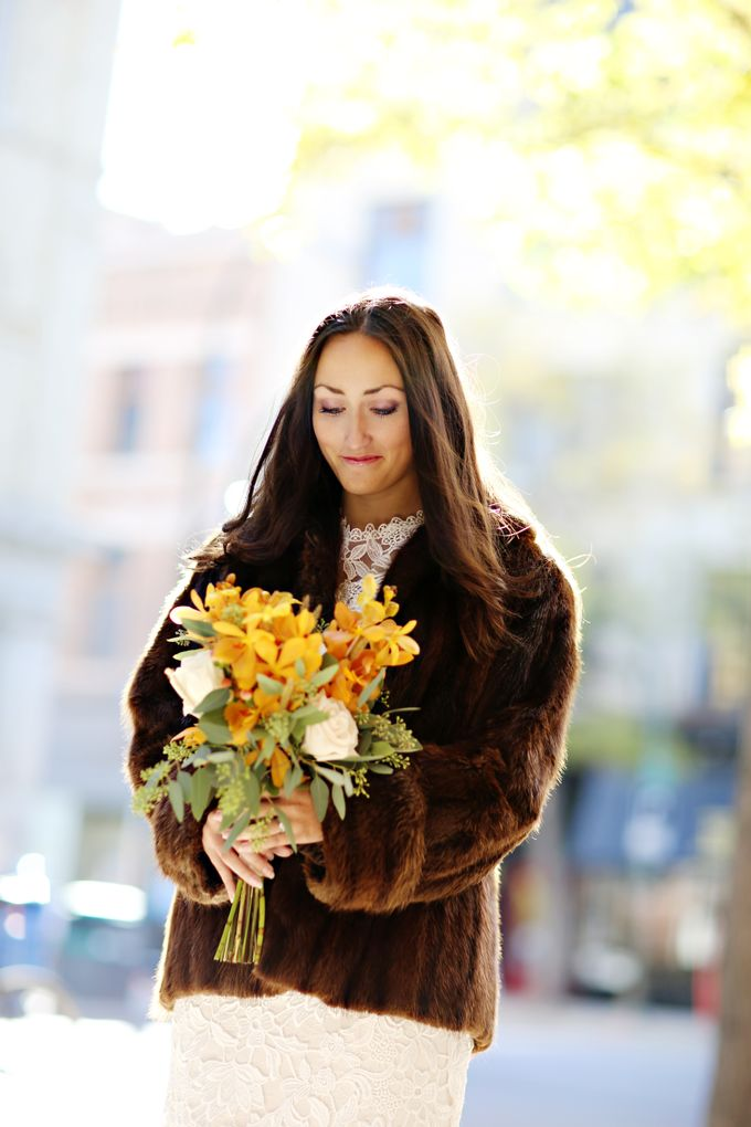 Fall on Martha's Vineyard - Inspiration Shoot by Amanda Douglas Events - 014