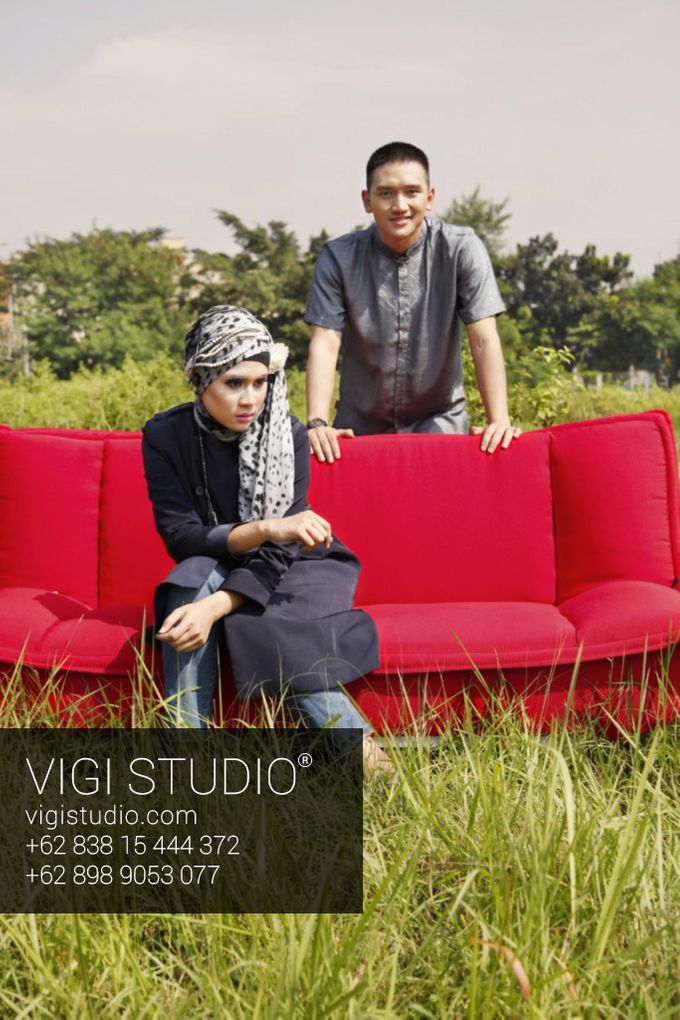 Miya & Anca photoshoot by VIGI STUDIO - 001