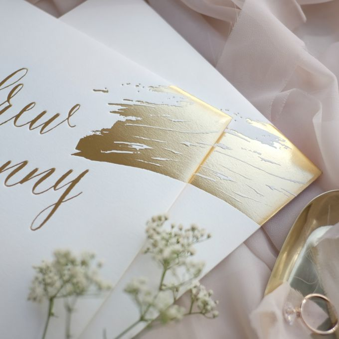 Andrew & Jeanny by Paperi & Co. - 006