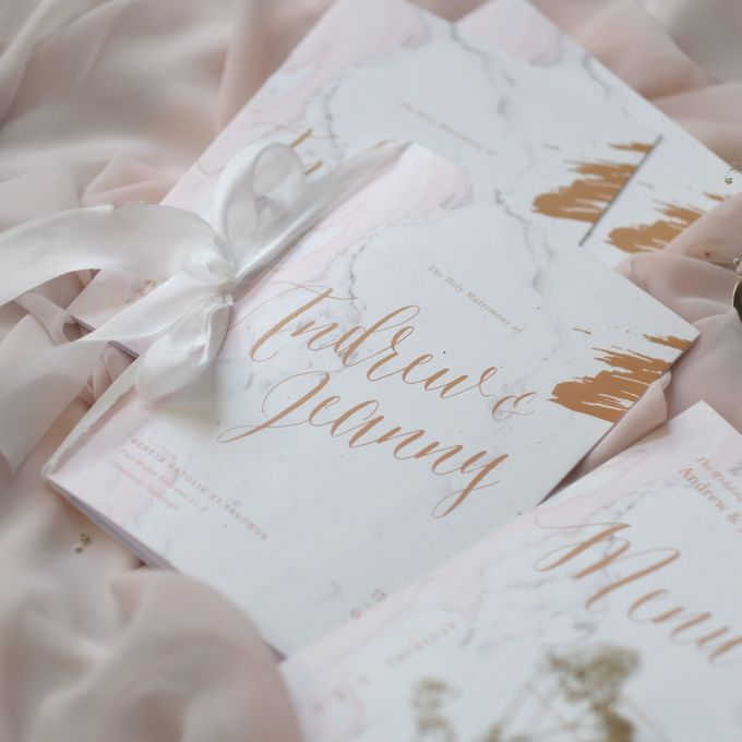 Andrew & Jeanny by Paperi & Co. - 008