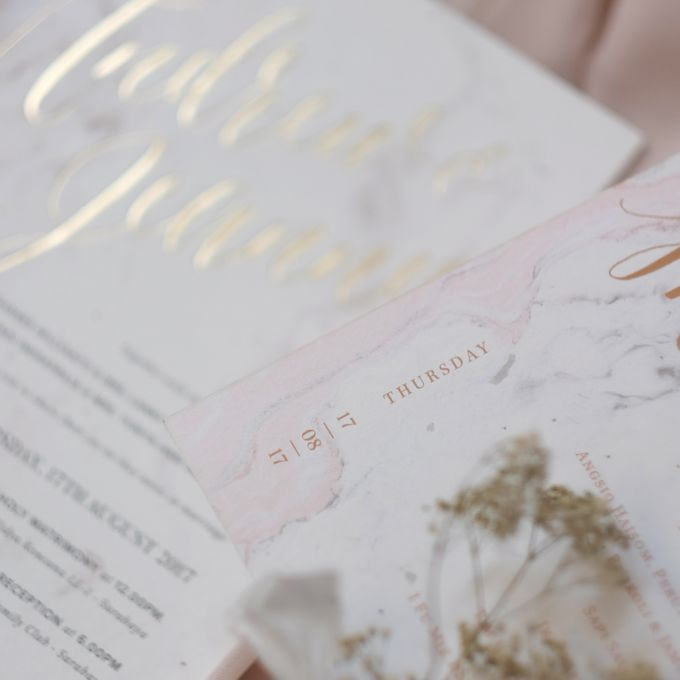 Andrew & Jeanny by Paperi & Co. - 003
