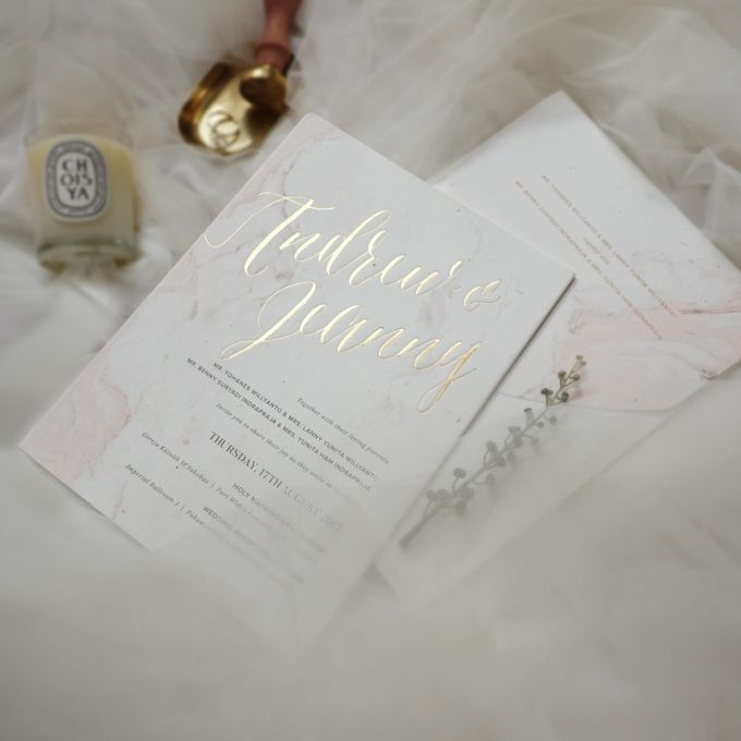 Andrew & Jeanny by Paperi & Co. - 004