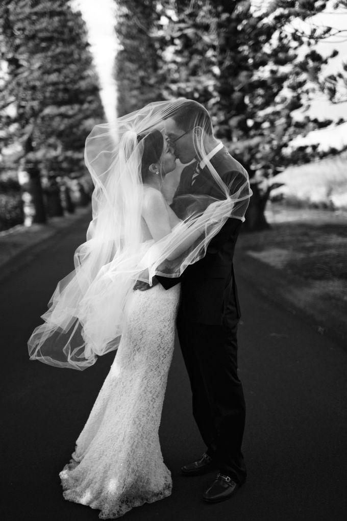 Weddings by Anna KIm Photography - 047