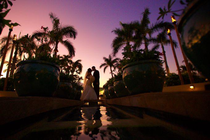 Weddings by Anna KIm Photography - 048
