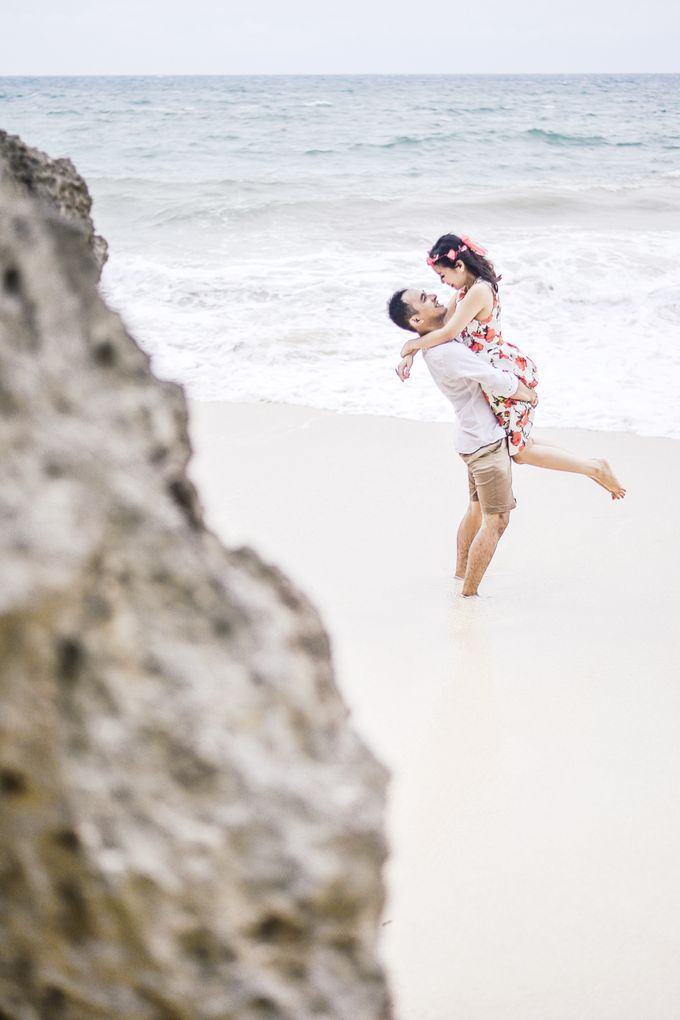 from wedding Dwi & Ros by royal photoworks - 010